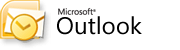 Microsoft Outlook 2010 Support and Training Perth