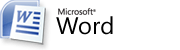Microsoft Word 2010 Support and Training Perth